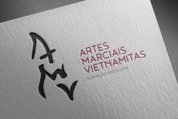 Artes Marciais Vietnamitas - Federação Portuguesa