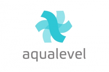 Aqualevel