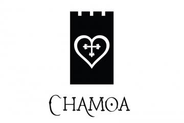 Chamoa
