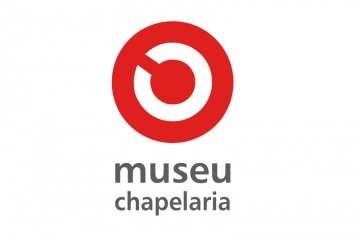 chapelaria