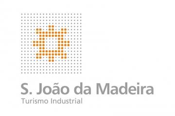 Turismo Industrial - S. João da Madeira